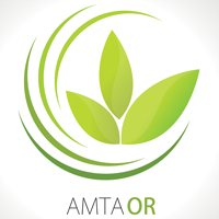 AMTA Oregon Chapter